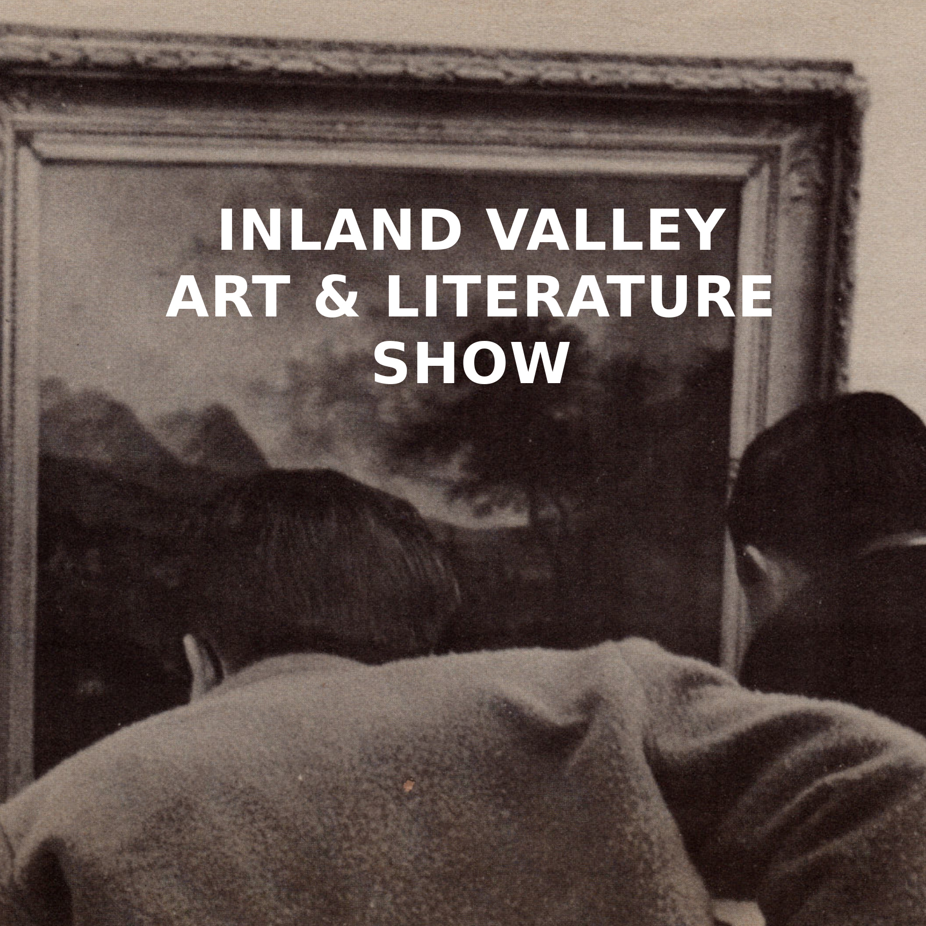 The Nature of Objective Reality as it Relates to Art - Inland Valley Poets