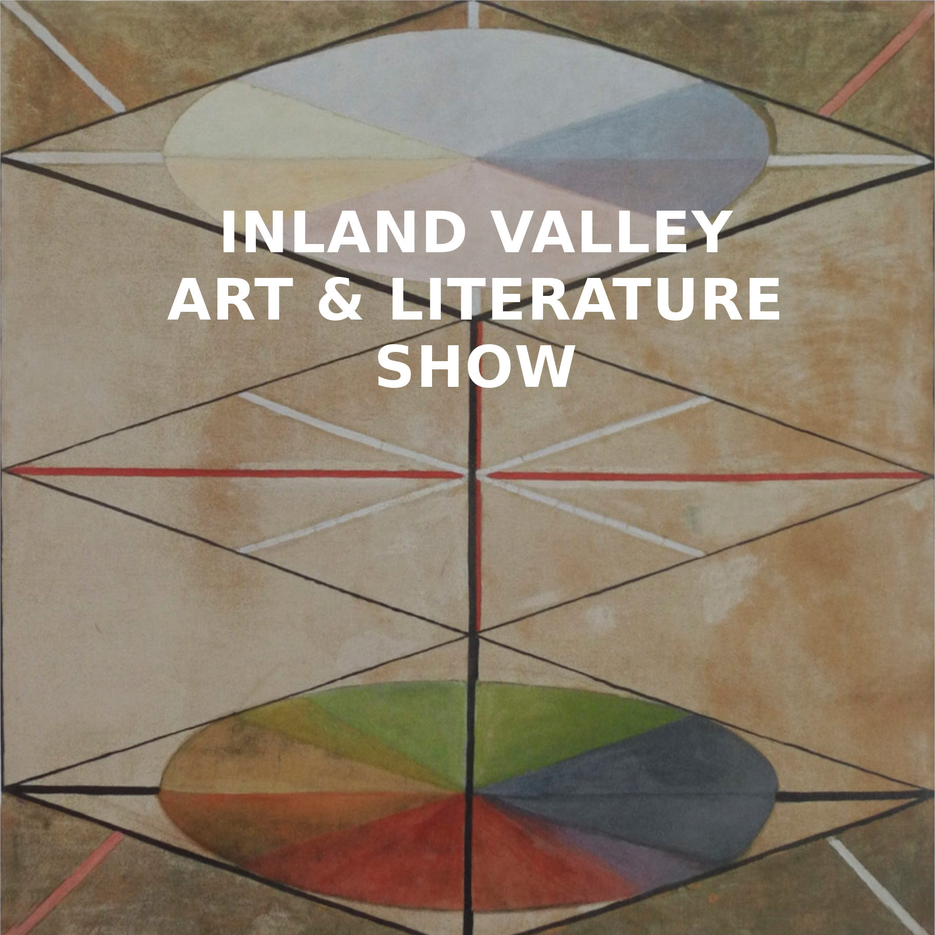 Why does abstract expressionism matter still? - Inland Valley Poets