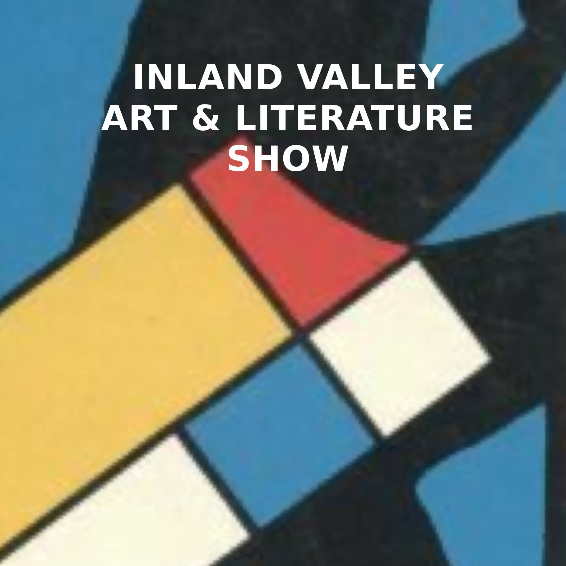 Our Non-Local Book Recommendations - Inland Valley Poets