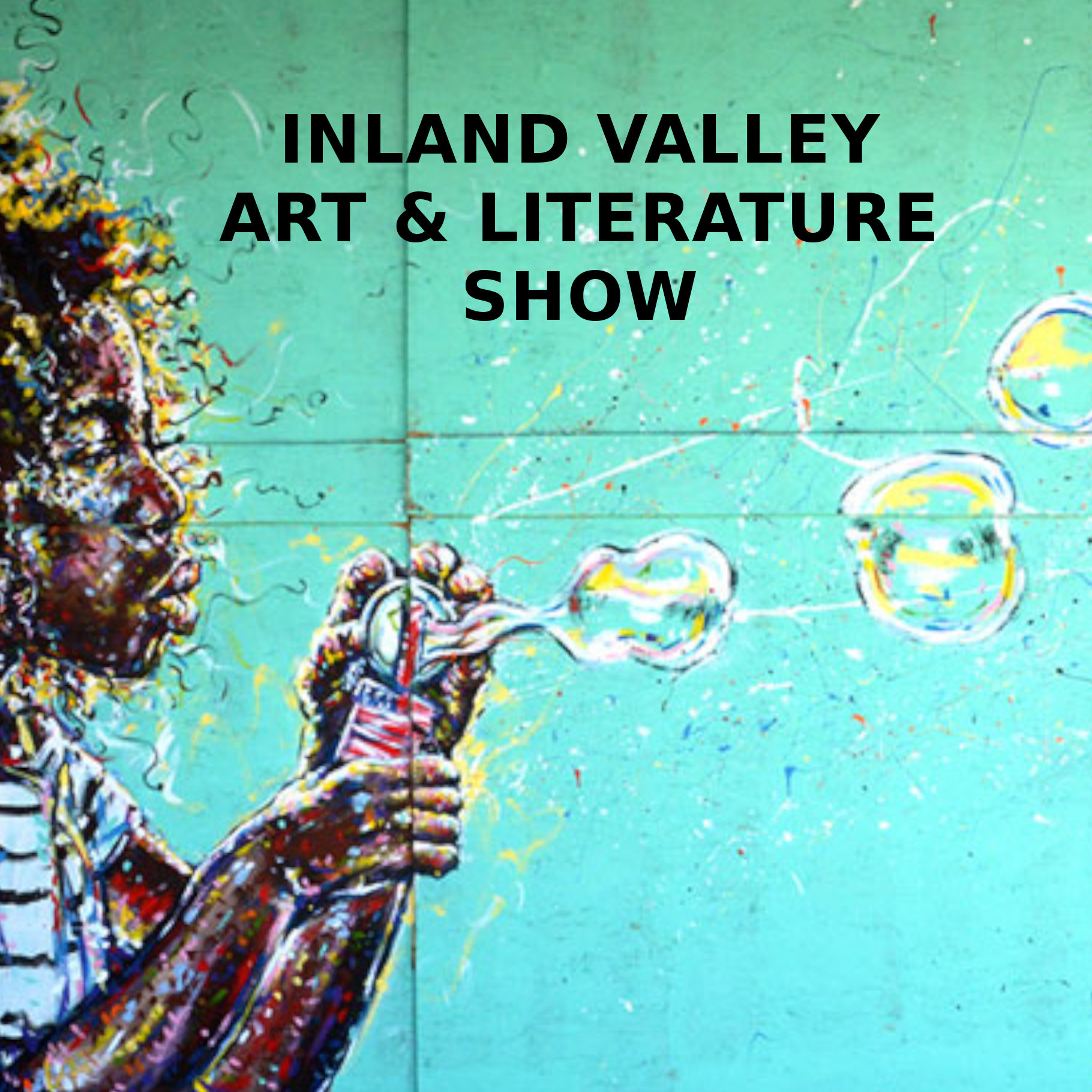 Inland Valley Poets ask if the Inland Empire has an identifiable artistic voice.