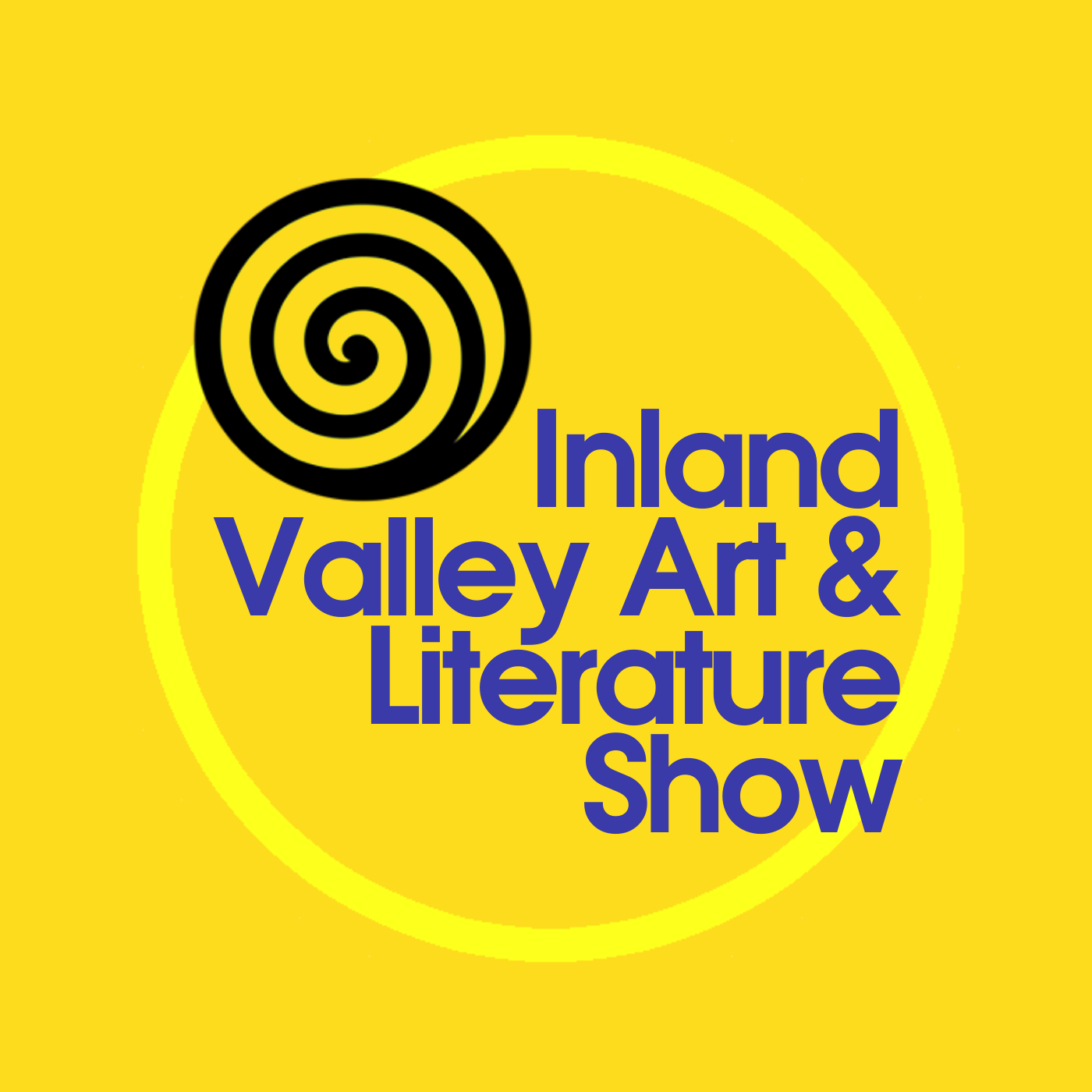 Ep001 - Inland Valley Art and Literature Show