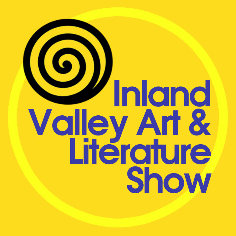 Ep002 - Inland Valley Art and Literature Show